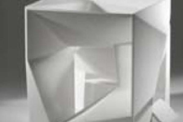 EXPOSITION « de la ligne à la forme : Correspondances »